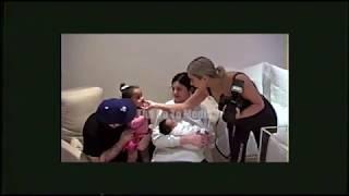 Kylie Jenner Birth Full Documentary EMOTIONAL !!