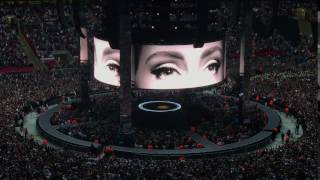 Adele   Hello   Live At Wembley 28th June 2017