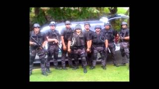 preview picture of video 'Guaynabo City Police S.O.R.T'