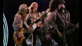 Come Together Aerosmith