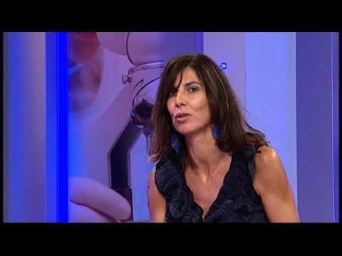 Dieta di hypoallergenic per bambini a dermatite atopic