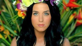 Katy Perry - Roar (Official Music video + Karaoke)   Best songs of Katy Perry