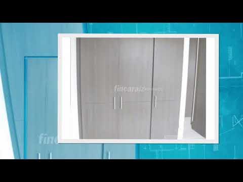 Apartamentos, Alquiler, Bucaramanga - $1.106.000