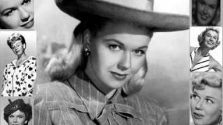 Doris Day - Singin' in the Rain