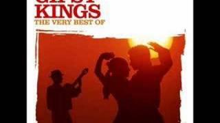 Gitano Soy Gipsy Kings Video