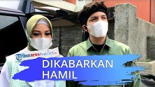 Aurel Digosipkan Hamil seusai Unggah Kabar Alami Mual-mual, Atta Halilintar: Wajar Pasangan Baru