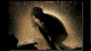 Asir (Mecazi) - Bir Gün 2010 Melankolia damar Muhtesem Rap Dinlemeye Deger !!