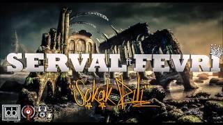 preview picture of video 'Serval Ft. Fevri - Sokak Dili (2014)'