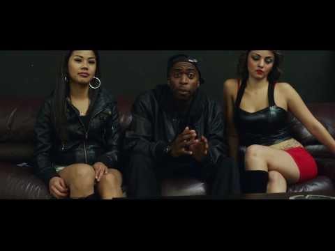 Oktayne #tURNTdOWN Music Video