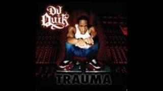 DJ QUIK-JET SET