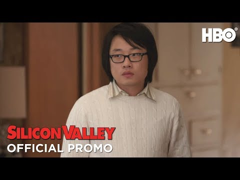 Silicon Valley 4.03 (Preview)