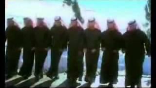 اغاني حصرية فرقة صقور المقابيل بسمة حياتي تحميل MP3