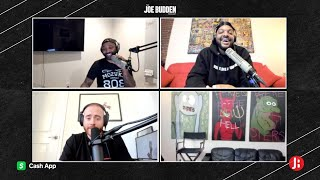The Joe Budden Podcast - Slow Buss