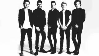 One Direction 18 Remix