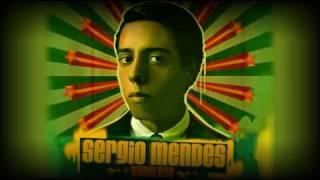 Sergio Mendes feat Black Eyed Peas