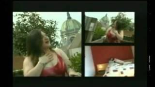 Cheb Rayan   Rima   Dana Dana (Clip Officiel).flv