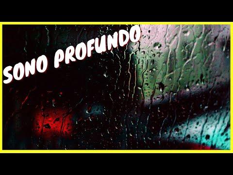 Sons da Floresta - Msica para dormir - Cachoeiras - Musica Relajante - Meditation sound - sv134
