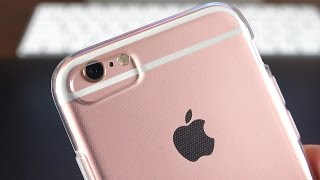 Apple iPhone 7: Rumors