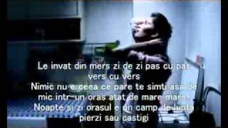 Alina Puscas feat  Grasu XXL  Jungla aka Bine ai venit in jungla Cu mp3clip si versuri pe ecran