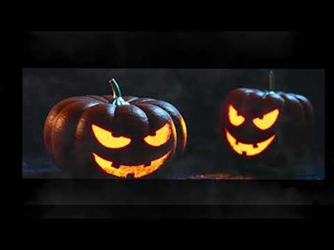 Halloween Is Reals