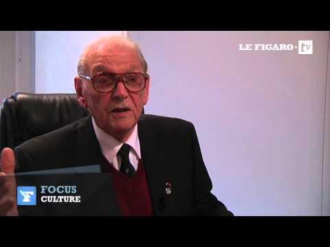 Rencontre en ligne belgique gratuit