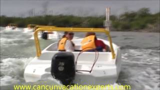 Cancun Vacation Experts, Cancun