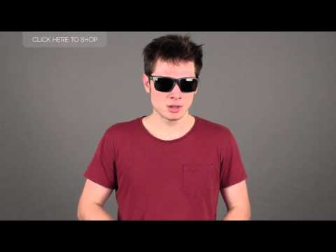 Oakley 009102 Holbrook Sunglasses | Sunglasses Review | VisionDirectAU