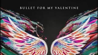 Breathing Underwater Bullet For My Valentine Lyrics 免费在线视频最