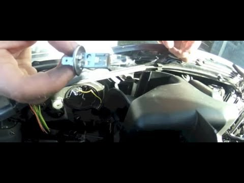 How to reset immobiliser on peugeot 206? (with pictures, videos