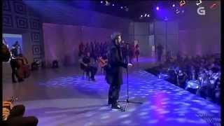 """Pablo Alboran ~ Te He Echado De Menos ~ As """" I Missed U """" With Eng Subtitles"""