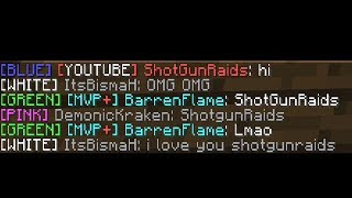 Why I don't play Bedwars UNNICKED