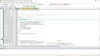 cc1101 tutorial - मुफ्त ऑनलाइन वीडियो