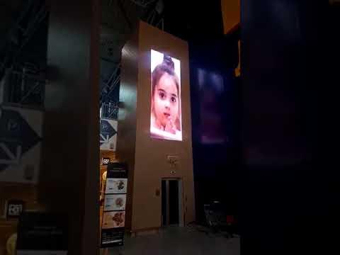 youtube video id Tfombcg1mMc
