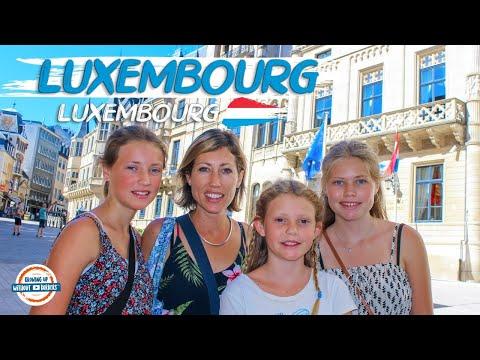 Intalnirea Femei Olanda