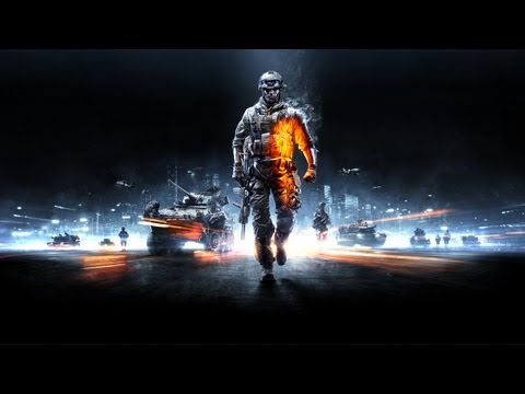 Battlefield 3 Premium Edition Origin Key GLOBAL - video trailer