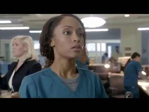 Chicago Med Season 1 (First Look Preview)