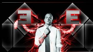 Eminem   Without Me [ 1 Hour Loop   Sleep Song ]