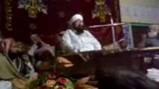 molana syed ismail shah kazmi (shan hazrat ali ) part 1.3gp