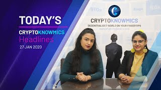 iranian-government-grants-more-than-1-000-licences-to-miners-cryptoknowmics