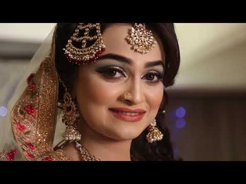 Cinthia - Amin Reception Full Program by Wedding Story Bangladesh