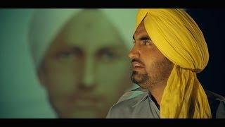Bhagat Singh  Ravinder Grewal