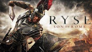 Minisatura de vídeo nº 1 de  Ryse: Son of Rome