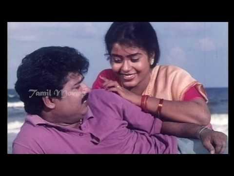 Valli Vara Pora Full Movie HD - Part 5