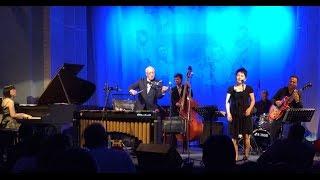"""Chaka Jazz - """"This Masquerade"""" (Leon Russell)"""