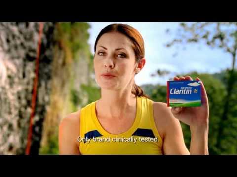 Ang rate ng taba protina at carbohydrates para sa slimming