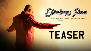 Strawberry Poove Music Video - Teaser | MC Rico | Jacob | Tamil Album Song