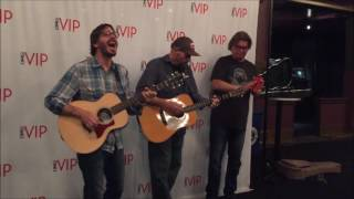 All I Want (Acoustic) - Toad the Wet Sprocket at the Fillmore