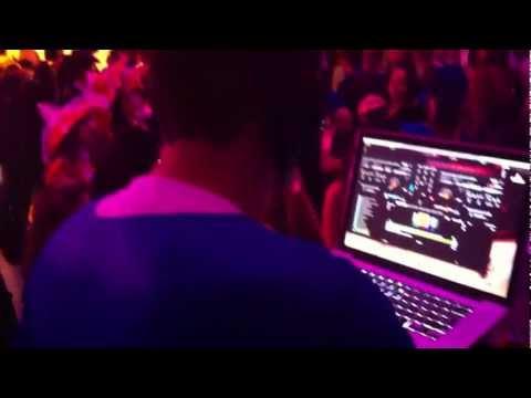 FIESTA EN LA CARPA DE SAN JUAN PRODUCCIONES ANIMARTE DJ NACHO FT DJ VICTOR
