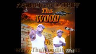 Woodlife Wreckordz - YC - Aint My Nigga