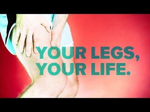 Medicina trattamento ginocchio menisco